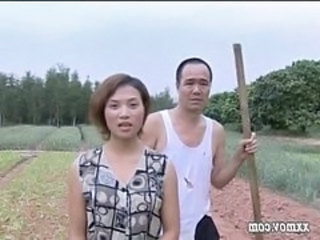China Av Farmer Uncle Country Girl