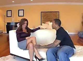 Hot Milf Gets A Creampie #3.eln Sex Tubes
