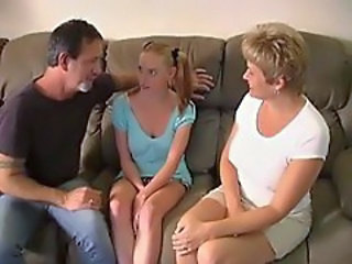 Family Mature Swingers