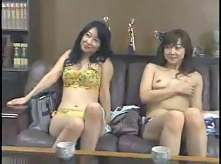 Asian Bikini Groupsex Japanese MILF