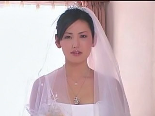 Asian Bride Sister Teen