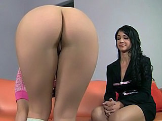 Ass Daughter Lesbian MILF Mom