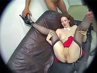 Amateur Gangbang Groupsex Interracial Pussy Stockings