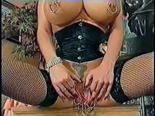 Big Tits Extreme Fetish Fisting Lingerie Piercing Stockings Tattoo