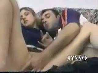 Arab Clothed Girlfriend Homemade Turkish
