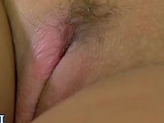 Close up Virgin