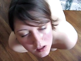 Amateur Anal British Facial Cute Teen Young
