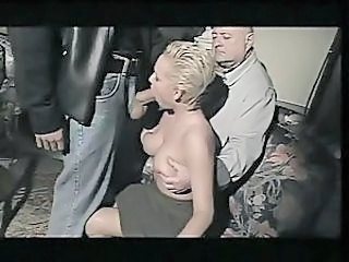 Blowjob European Italian Natural