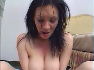 Mom     ;s Perverted Audition...F