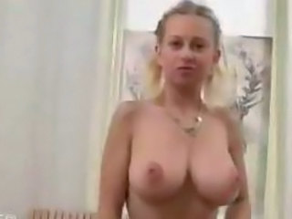 Amateur Big Tits Cute Natural Orgasm