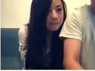 Asian Chinese Webcam