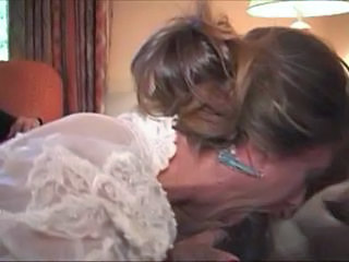 Amateur Blowjob Deepthroat Mature