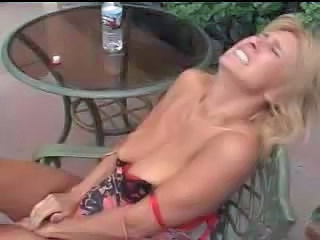 Amateur Masturbating Mature Orgasm Outdoor