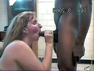 Amateur Blowjob Homemade Interracial Maid