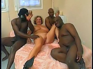 "Adult French upon african guys"" target=""_blank"