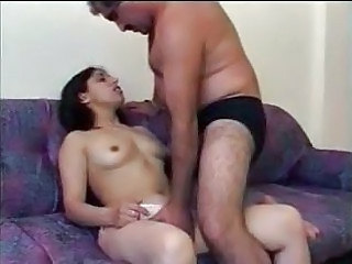 Amateur Hardcore Indian