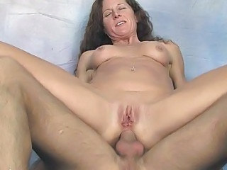 Anal Blowjob Clit Hardcore Mature Natural Pussy Shaved