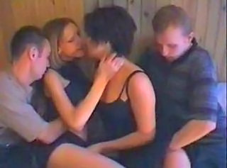 Groupsex Party Swingers