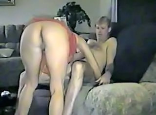 Amateur Ass Blowjob Mature