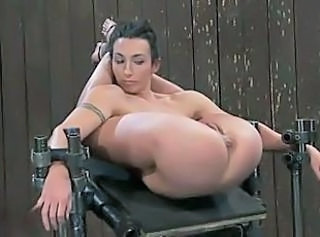 Bdsm Flexible
