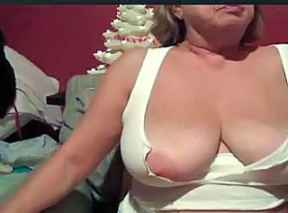 Big Tits Full-grown Has Face Stuffed by Outstanding Thick Cock
