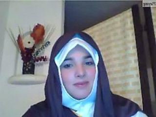 Amateur Nun Teen