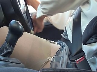 Panty Pantyhose Stockings