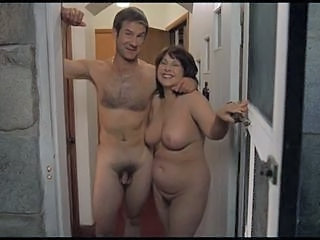 Amateur Cute Mature Older Wife