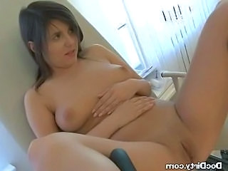 Cute Doctor Pussy Shaved Teen