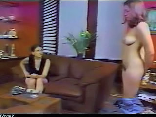 Amateur Brunette Hairy Lesbian Redhead School Small Tits Young