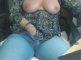 Amateur Masturbation Mature Naturel Webcam