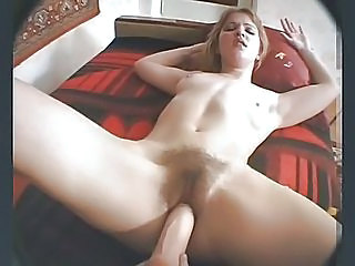 Blonde Cash Cute Hairy Small Tits Teen Young