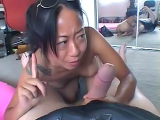 Amateur Asian Blowjob Interracial Mature Pov Tattoo
