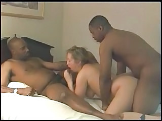 Amateur Blowjob Doggystyle Groupsex Interracial Mature Threesome Wife