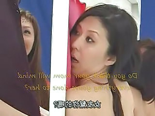 Amateur Japanese Mature Mom