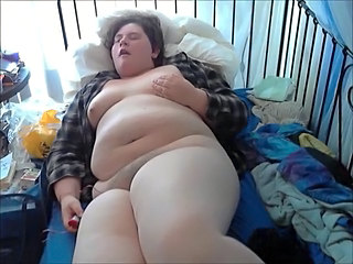 Amateur BBW Wife