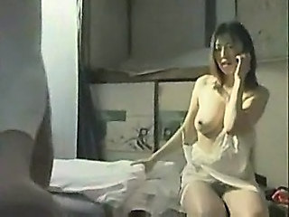Amateur Big Tits Chinese Mature