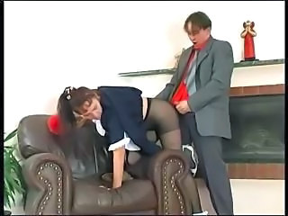Amateur Doggystyle Hardcore Maid Pantyhose Teen Young