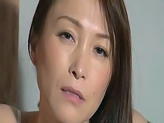Amateur Japanese Mature