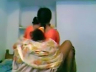 Amateur Indian Maid Mature