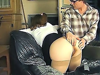 Amateur Ass French Hairy Pigtail Pussy Stockings Student