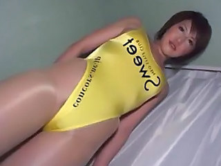 Asian Bikini Japanese Teen