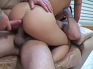 Ass Double Penetration Groupsex Hardcore Older