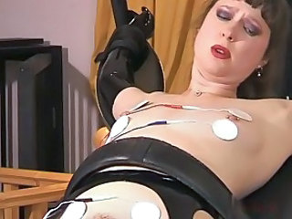 Bdsm Fetish Piercing