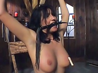 Bdsm Bondage Fetish