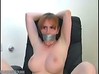 A milf with a cloroform surprise  free