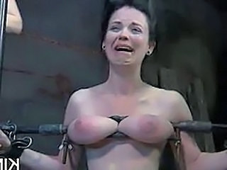 Bdsm Mature Pain