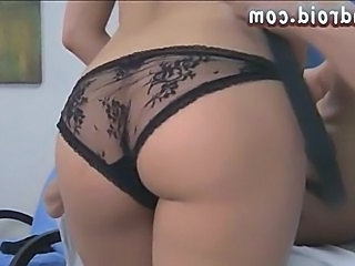 Ass Panty Teen Webcam