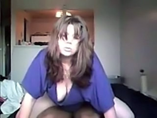 Amateur busty bbw wife cheating interracial homemade sex wit free