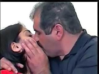 Amateur Kissing Teen Turkish